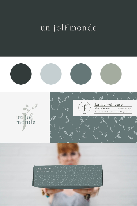 Brand Board_Hello Nobo_UJM 3.jpg