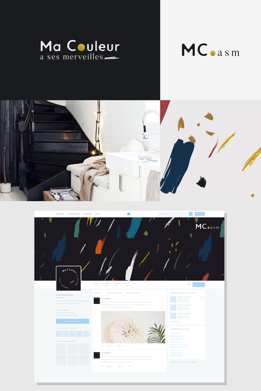 Brand Board_Hello Nobo_MCASM 2.jpg