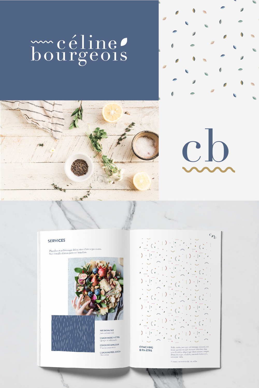 Brand Board_Hello Nobo_Celine Bourgeois 2.jpg