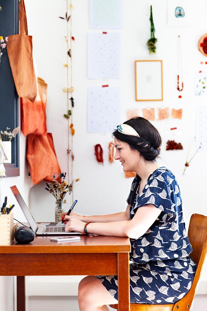 Nolwen Le Bourhis - Atelier Nobo.jpg