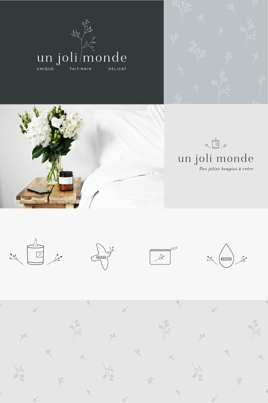 Hello Nobo_UJM 2.jpg