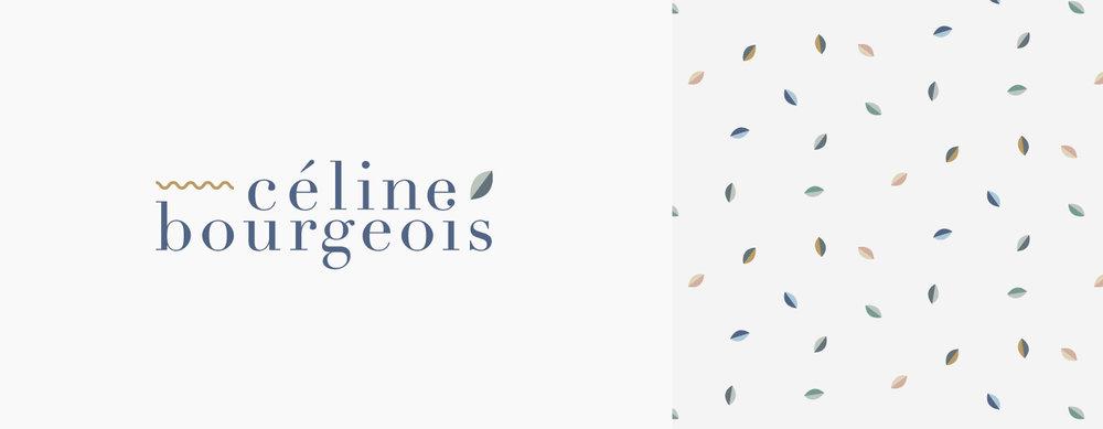 Celine Bourgeois par Hello Nobo.jpg