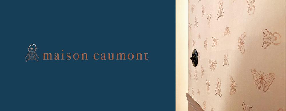 Maison Caumont par Hello Nobo.jpg