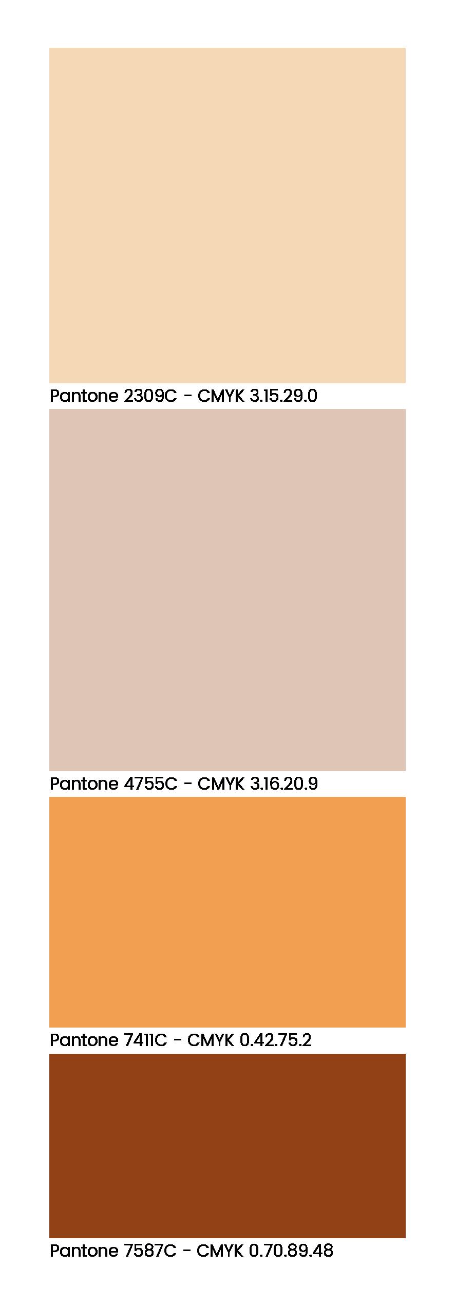 palette_1_artisanat.png