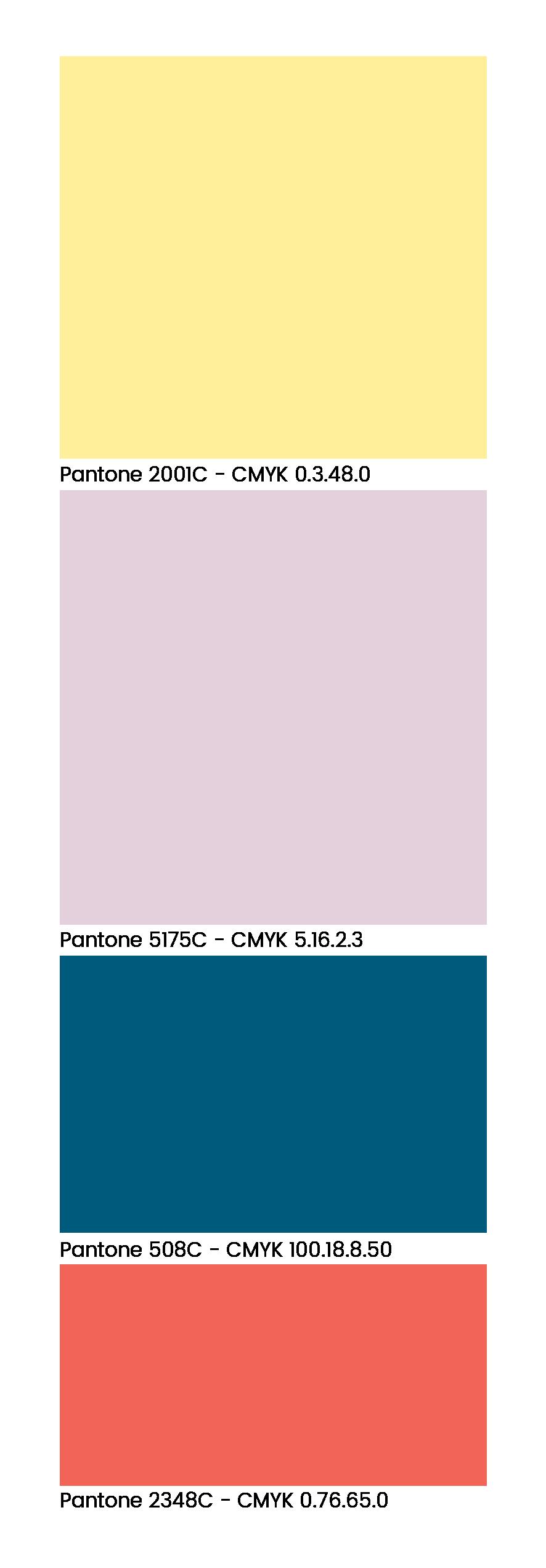 palette_2_creativite.png