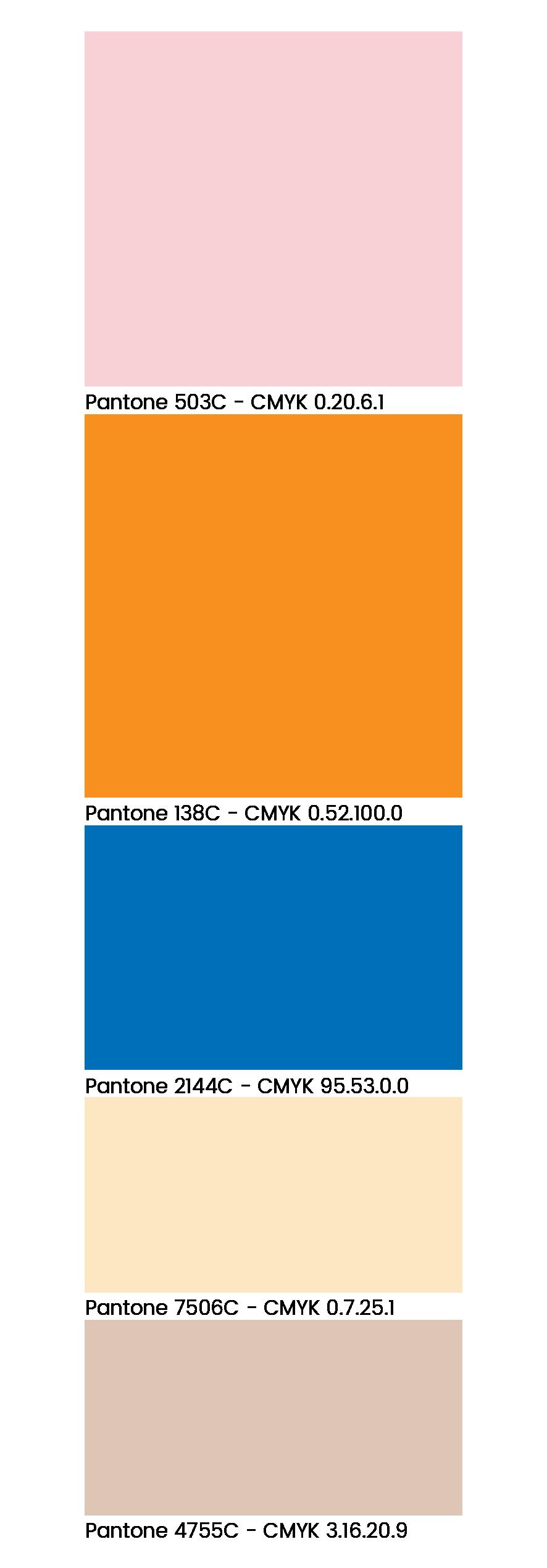 palette_4_enfants.png