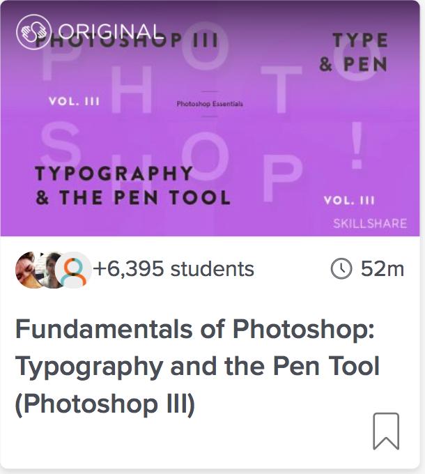 Comment devenir graphiste