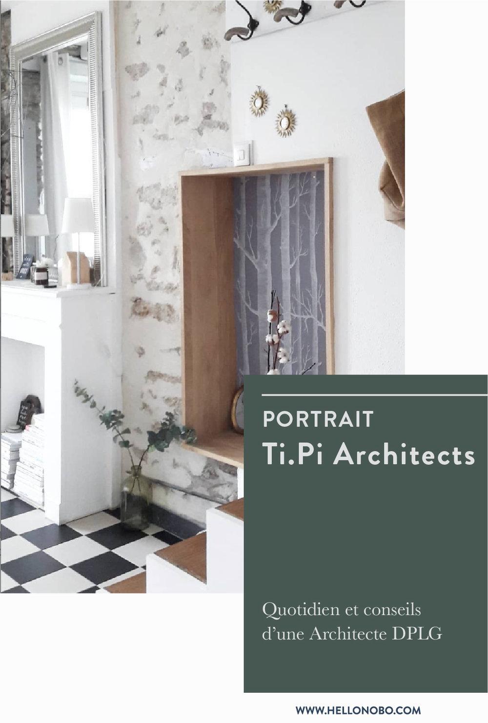 Portrait TiPi Architects.jpg