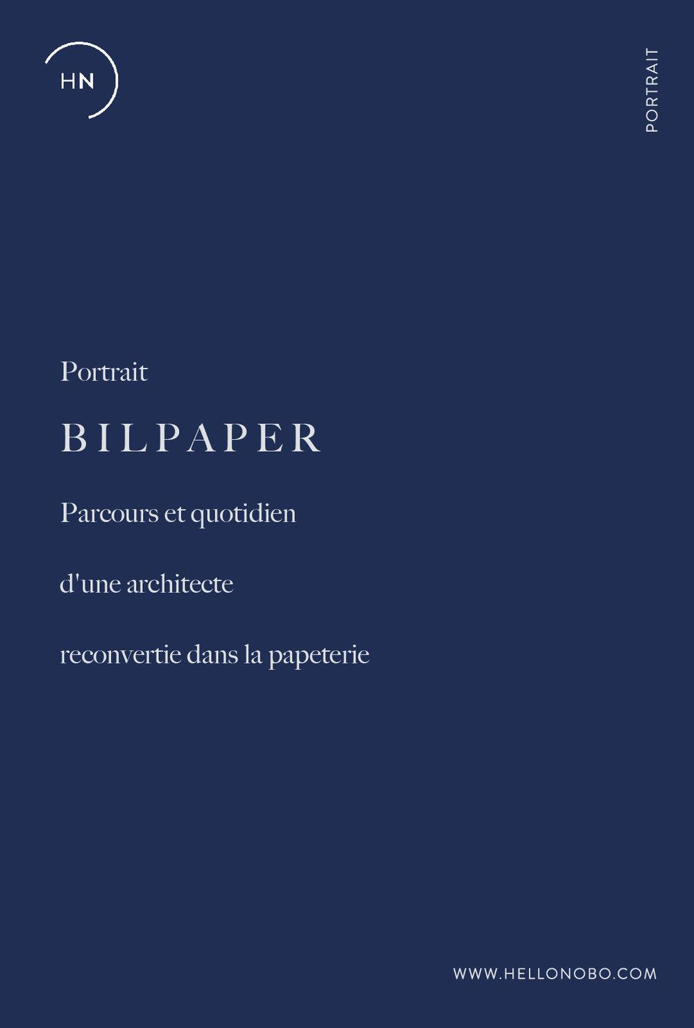 portrait bilpaper_Pinterest 2.jpg