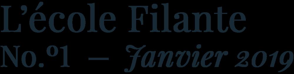logo secondaire_bleu.png