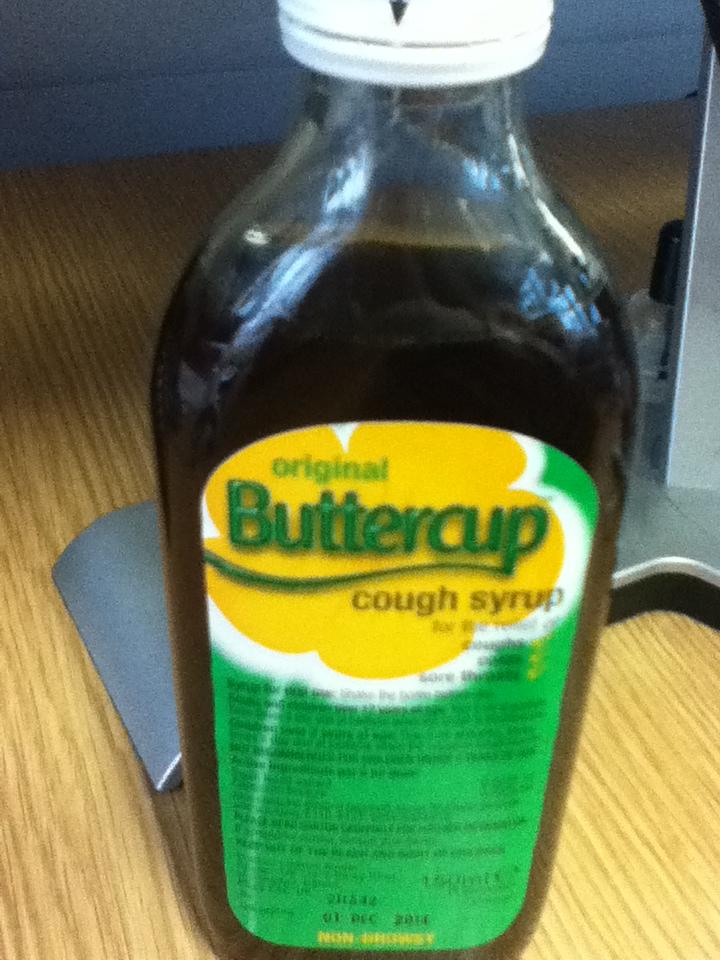 buttercupsyrup.jpg