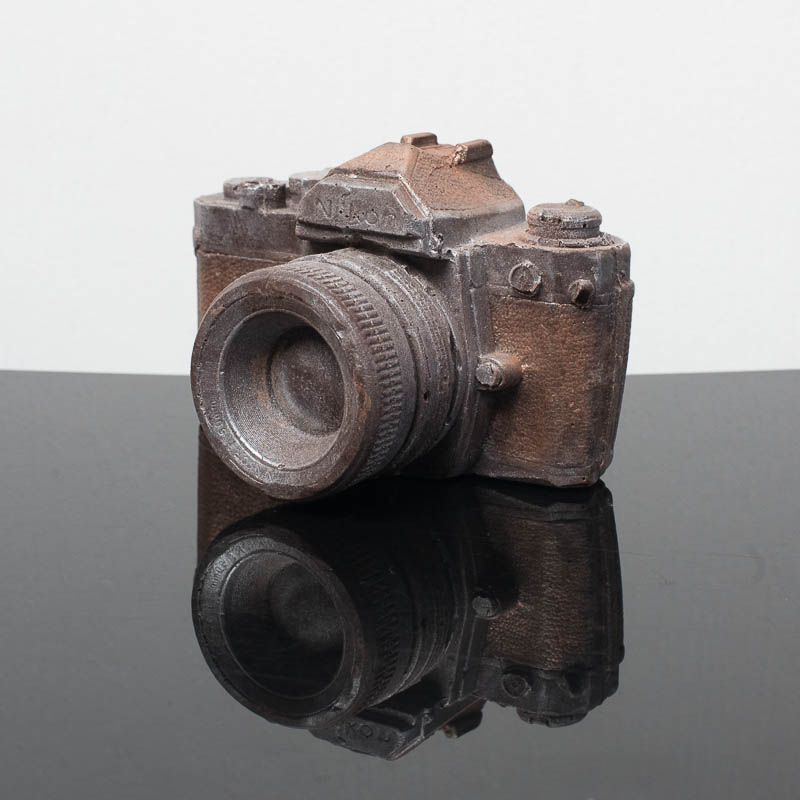 Nikon Ch