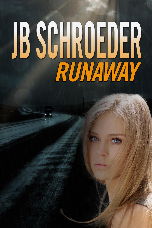 RunawayCvrWords_r2.jpg