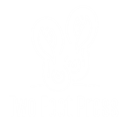 TwoFeet_LogosOneLWhite_r1-06.png
