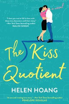 kiss quotient.png