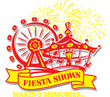 Fiesta logo 2.png