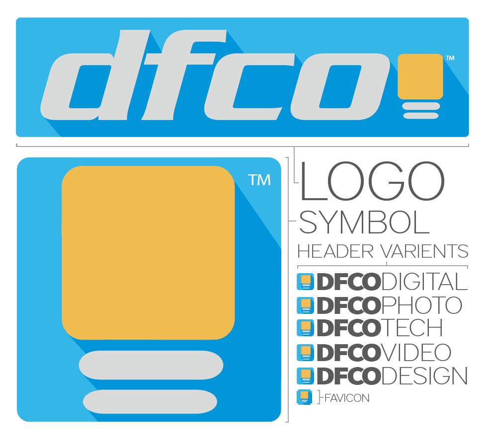 DFCO| Illustrator