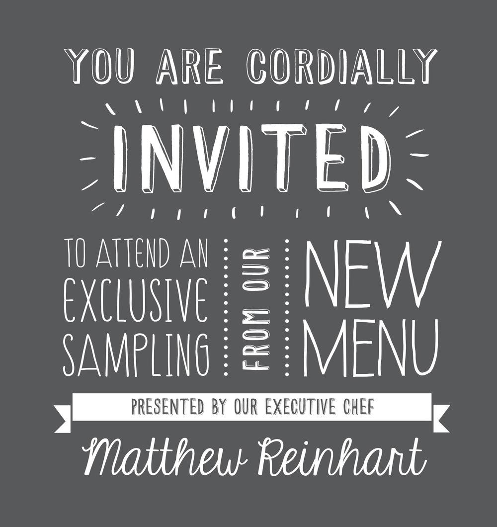 SK Invite | Illustrator