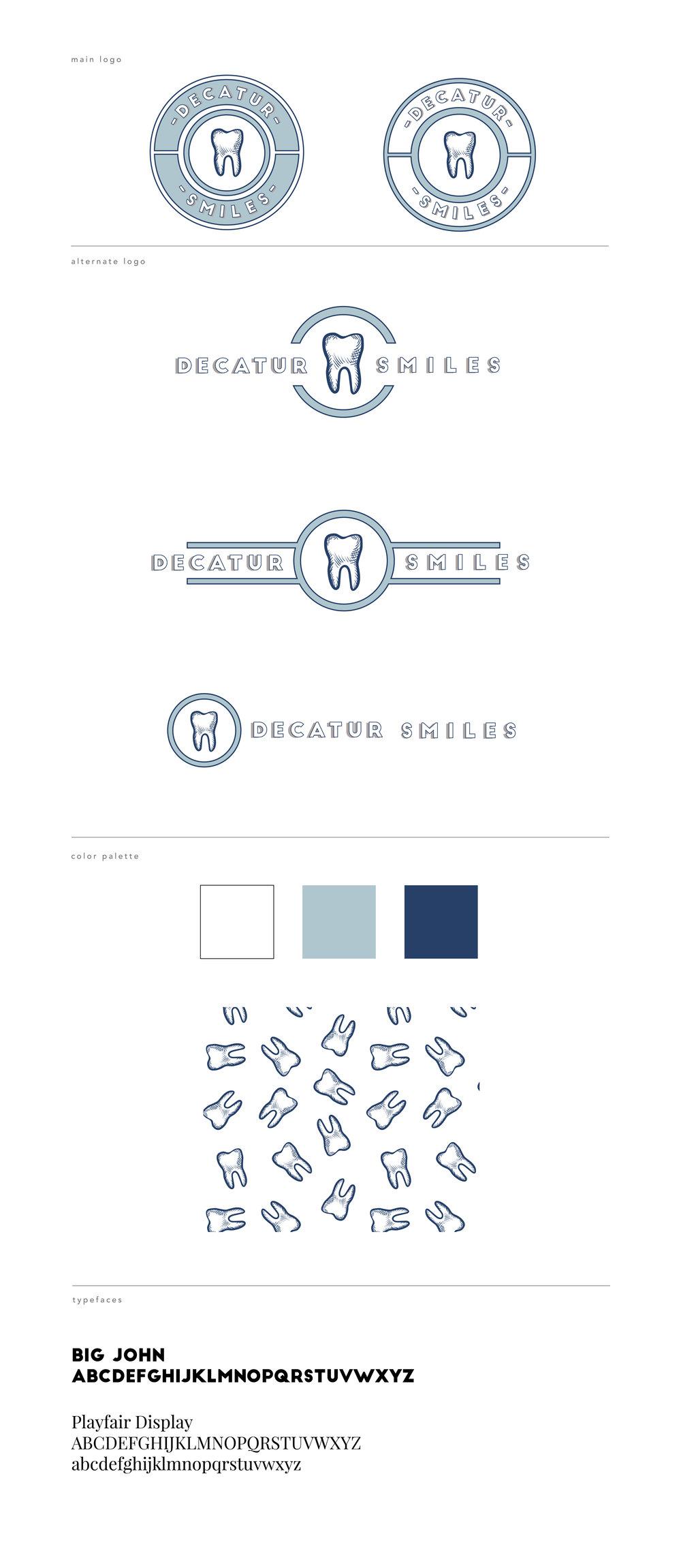 Decatur Smiles_final logo_smaller-02.jpg