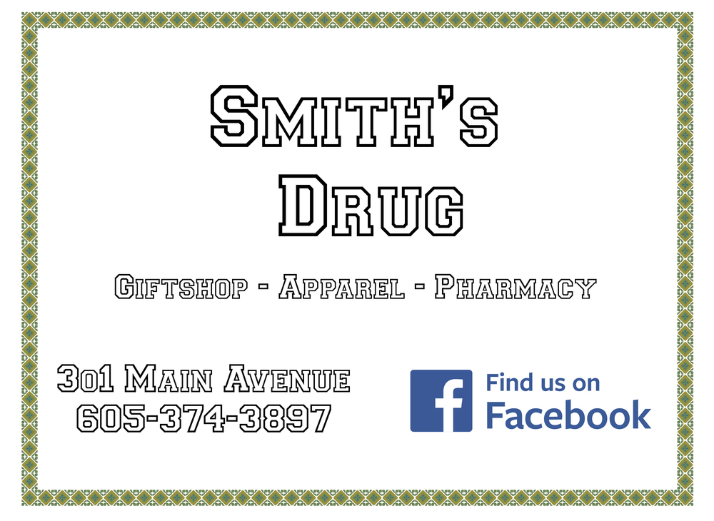 Smith's Drug