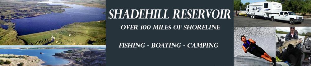 shadhill-Recovered.jpg