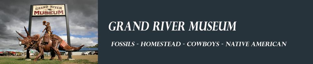 grandriver-Recovered.jpg