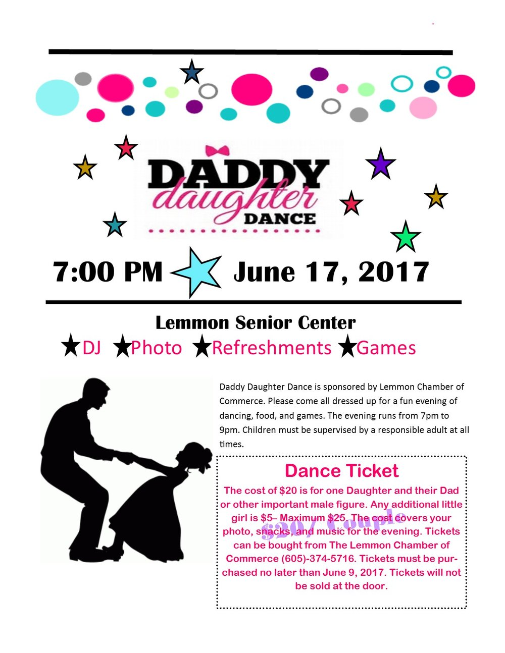 Poster for Daddy Daughter dance 20171.jpg