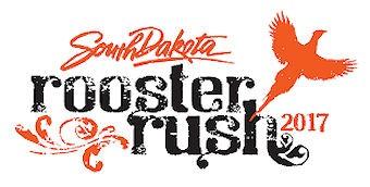 rooster rush 1.jpg