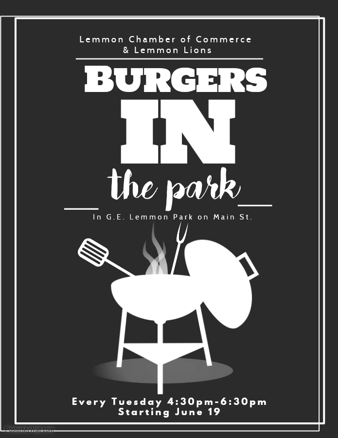 Burgers in the Park poster.png