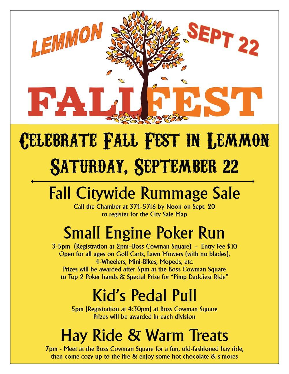 fall fest poster 2-4.jpg