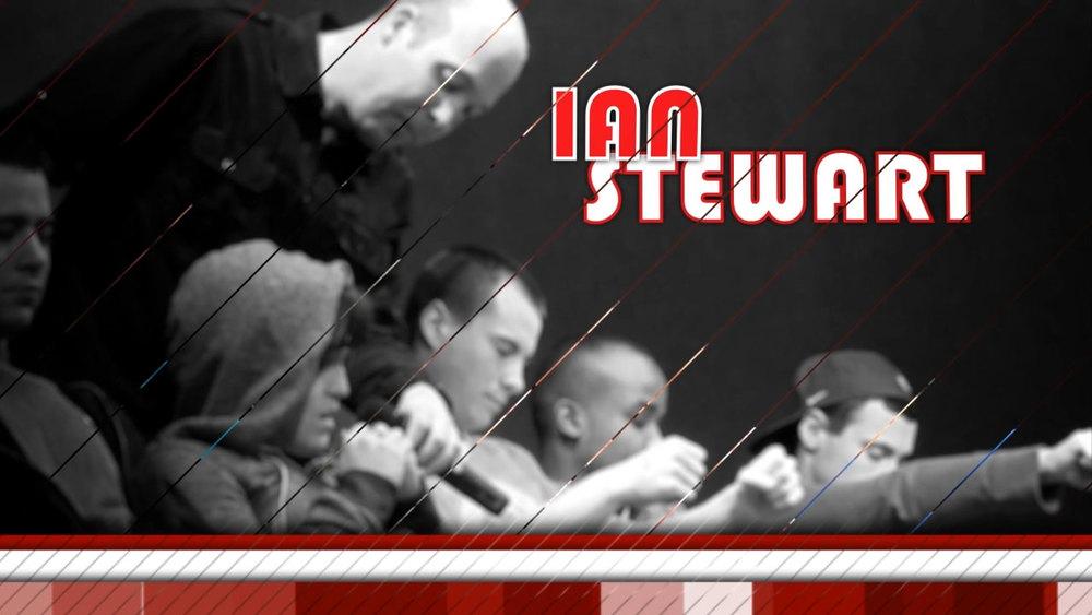 ian-stewart-motion-magician-jim-gravina-1.jpg