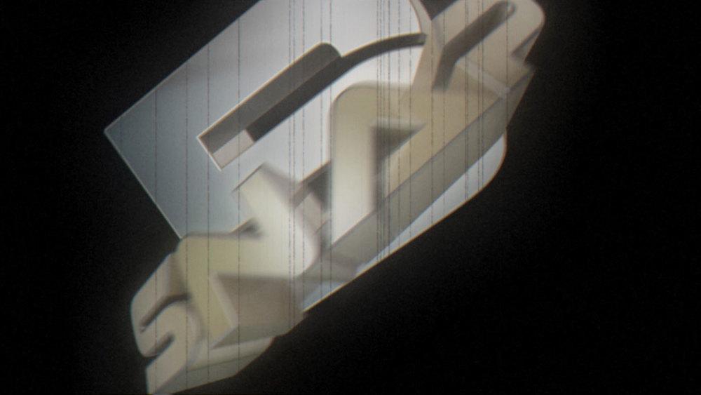 snap-boogie-motion-magician-jim-gravina-1.jpg