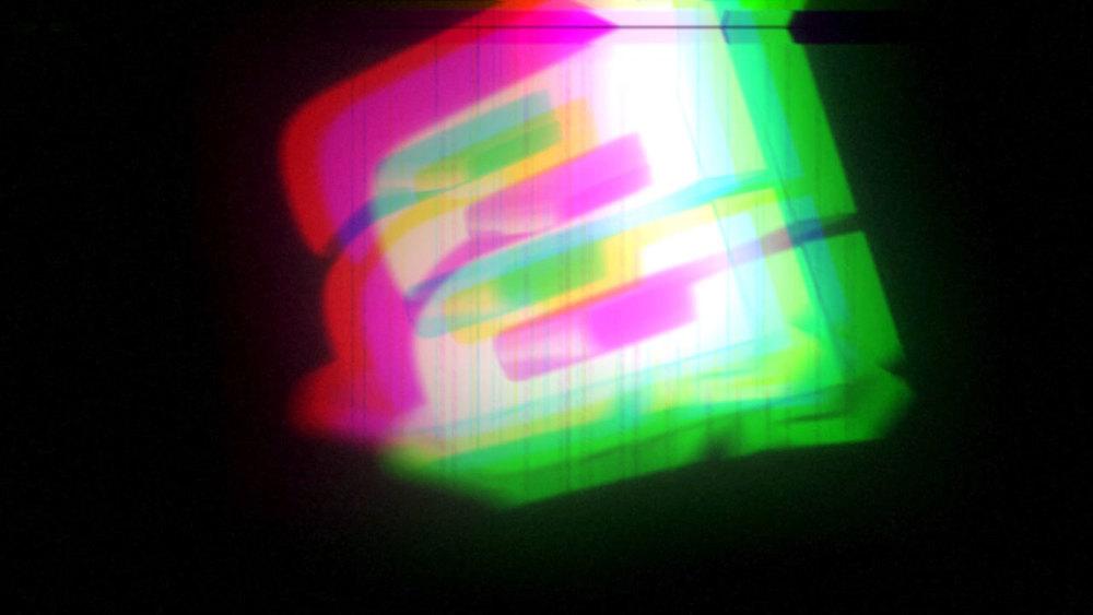 snap-boogie-motion-magician-jim-gravina-2.jpg