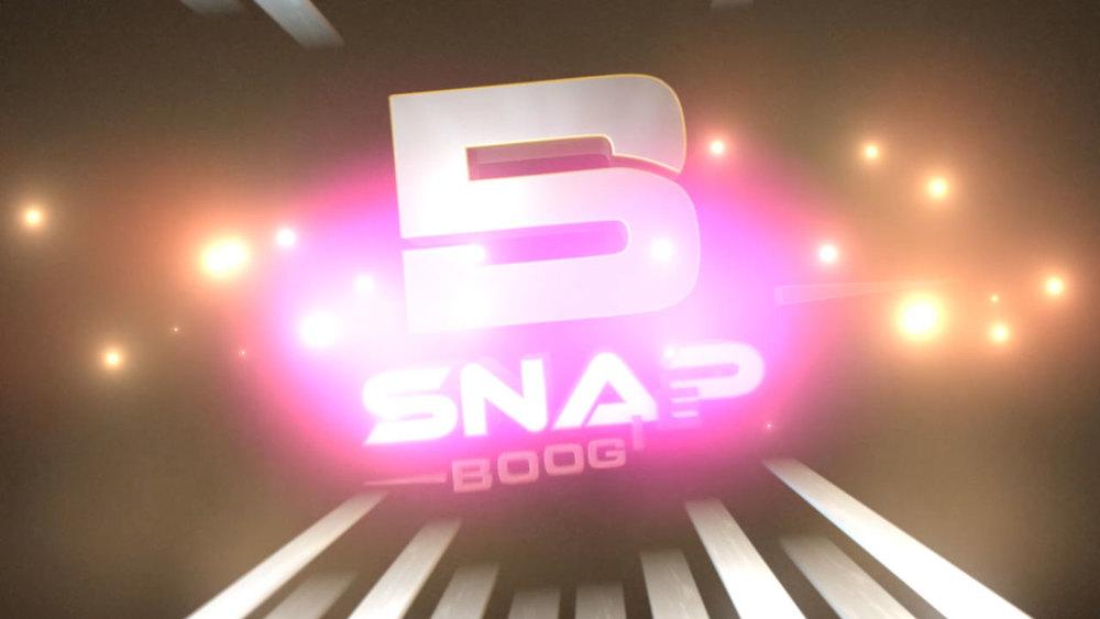 snap-boogie-motion-magician-jim-gravina-4.jpg
