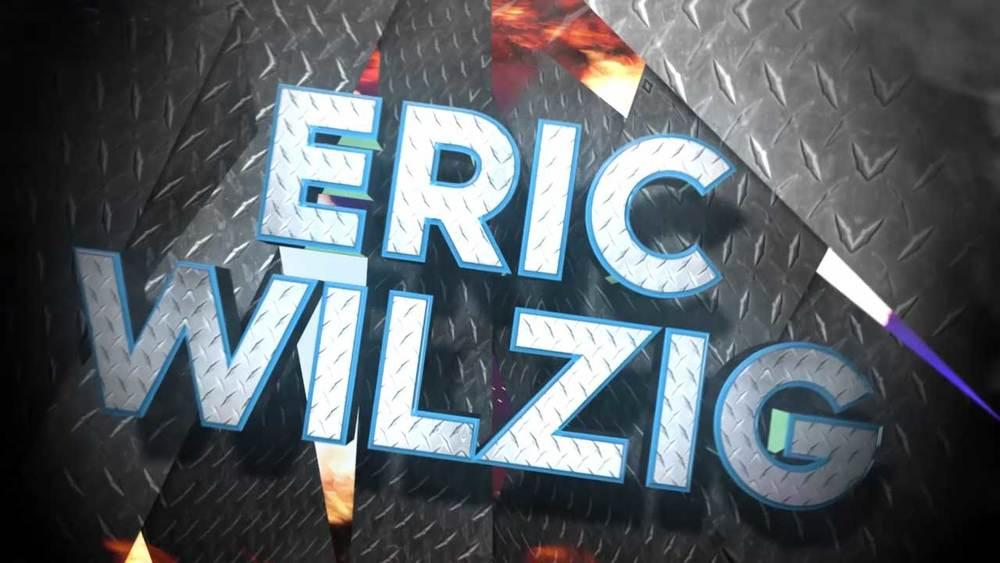 eric-wilzig-motion-magician-jim-gravina-3.jpg