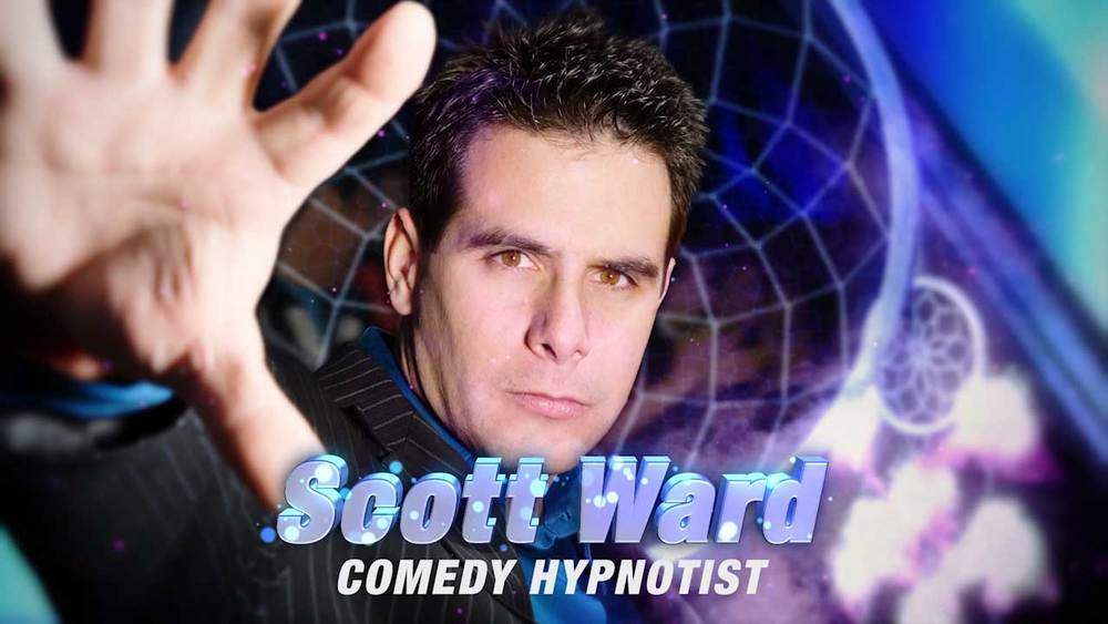 scott-ward-motion-magician-jim-gravina-2.jpg