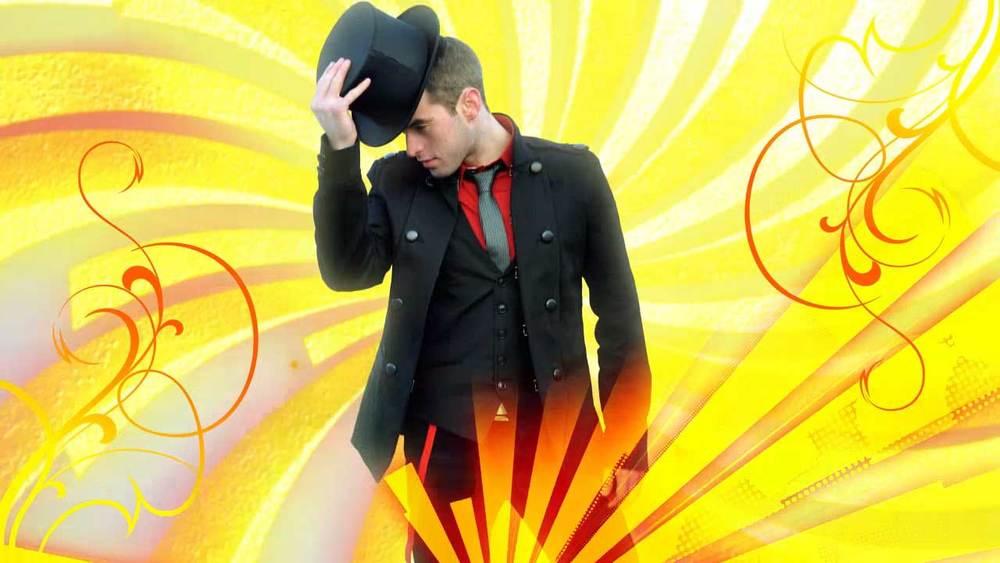 danny-weiser-motion-magician-jim-gravina-1.jpg