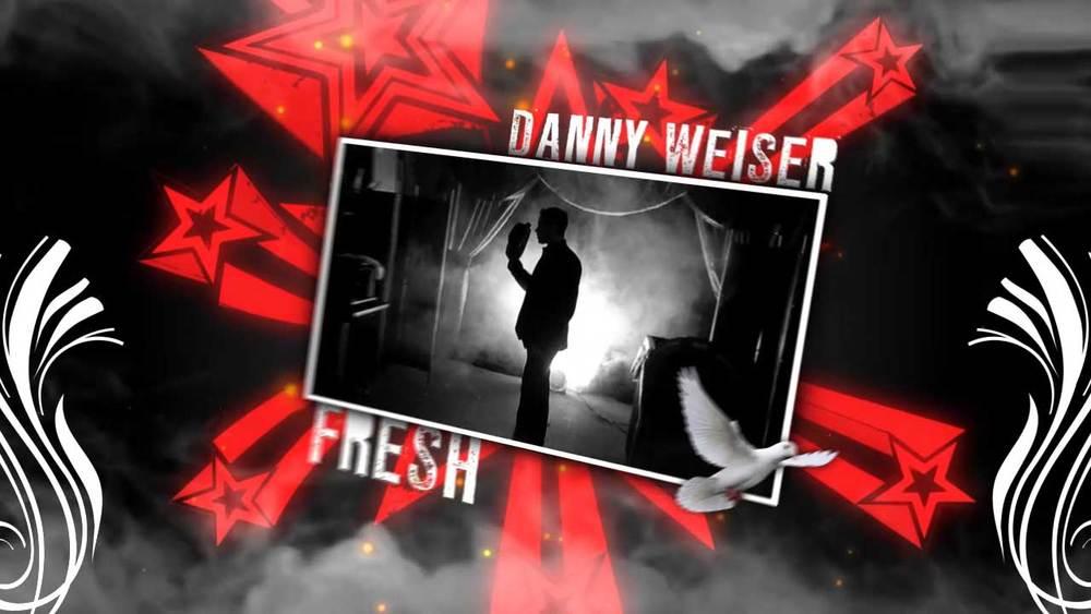 danny-weiser-motion-magician-jim-gravina-2.jpg
