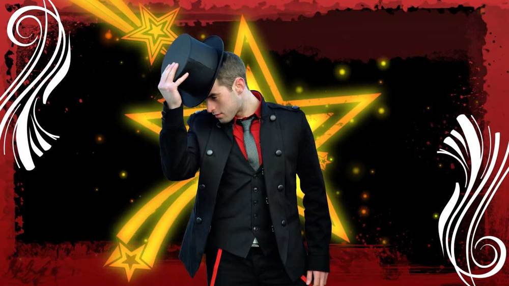 danny-weiser-motion-magician-jim-gravina-6.jpg