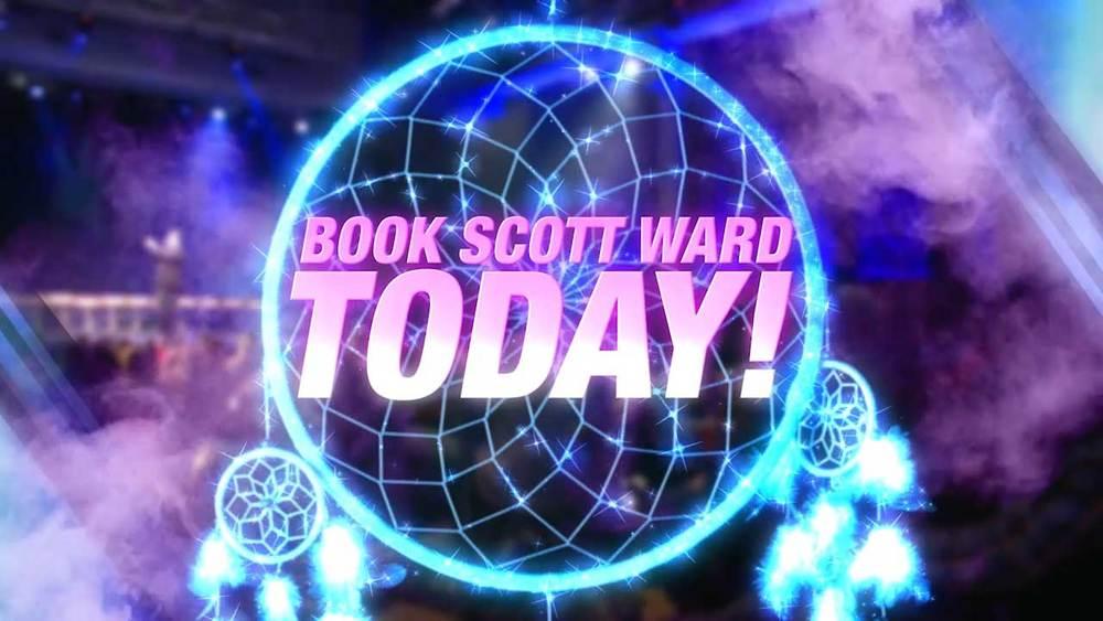 scott-ward-motion-magician-jim-gravina-6.jpg
