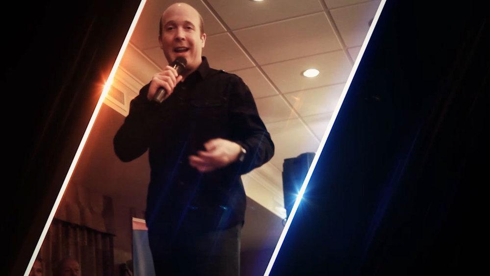 motion-magician-jim-gravina-ian-stewart-hypnotist-promo-1.jpg