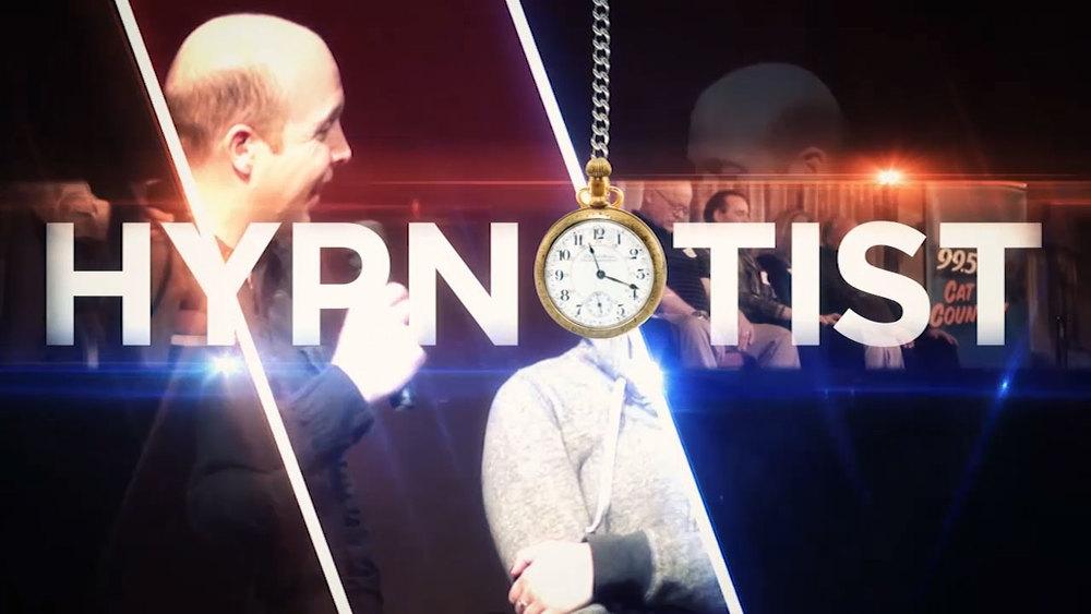 motion-magician-jim-gravina-ian-stewart-hypnotist-promo-3.jpg