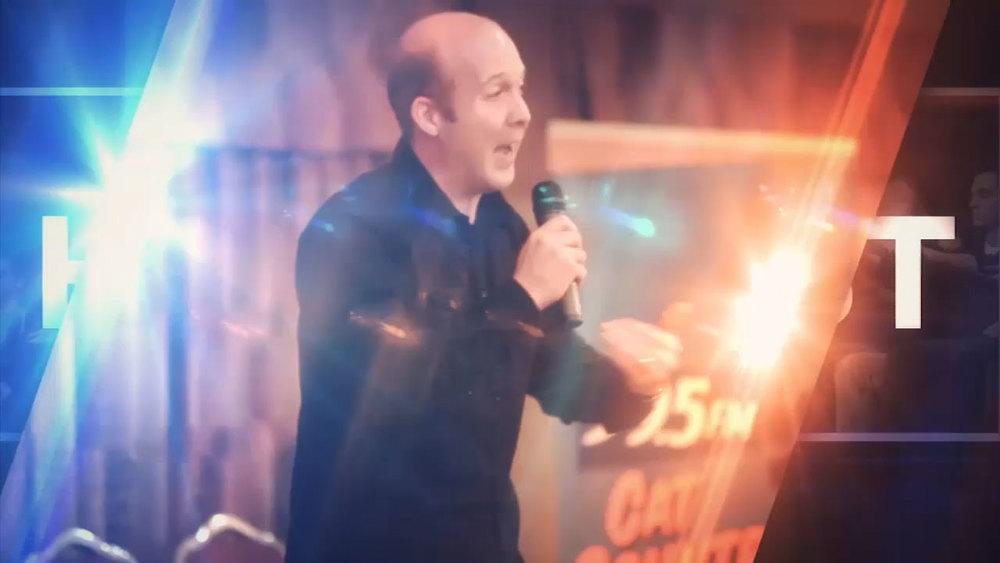 motion-magician-jim-gravina-ian-stewart-hypnotist-promo-4.jpg