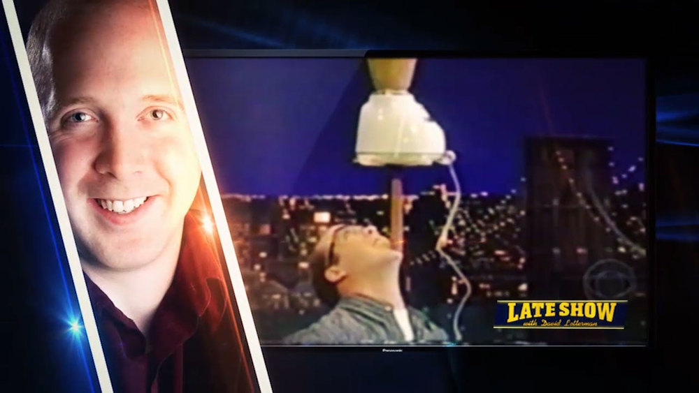 motion-magician-jim-gravina-ian-stewart-hypnotist-promo-5.jpg