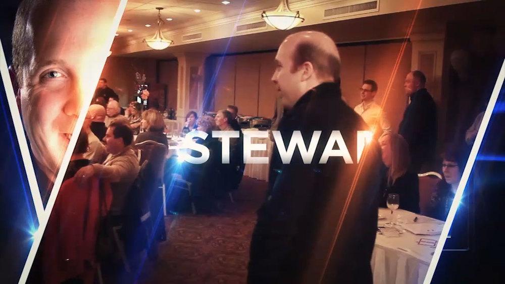 motion-magician-jim-gravina-ian-stewart-hypnotist-promo-6.jpg