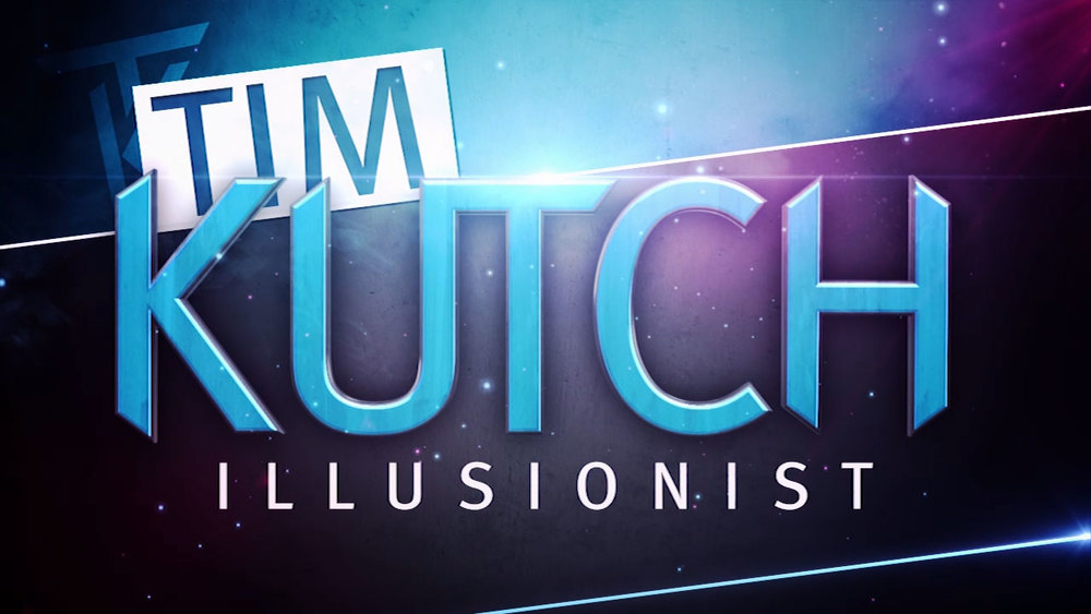 motion-magician-jim-gravina-tim-kutch-magician-4.jpg