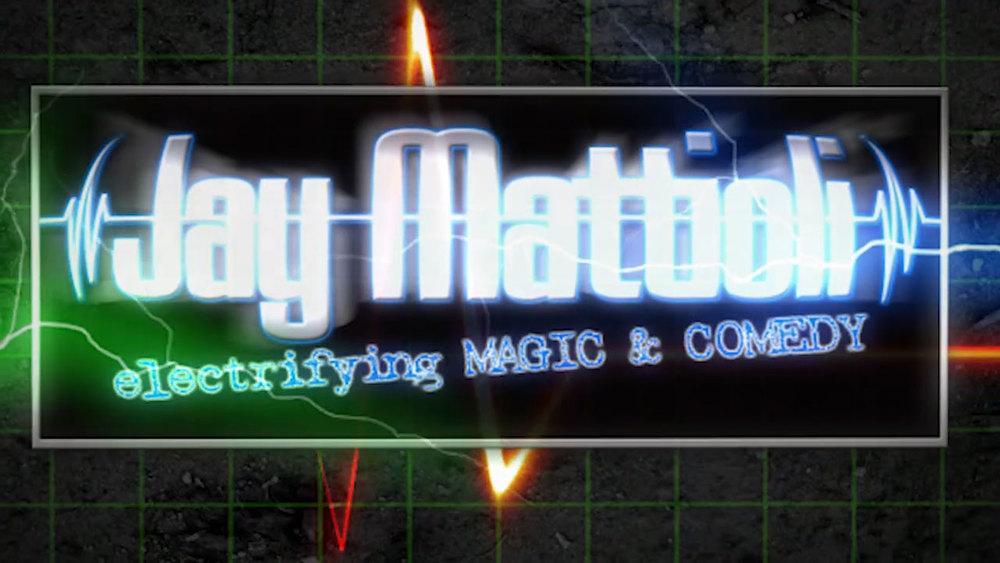 motion-magician-jim-gravina-jay-mattioli-magician-3.jpg