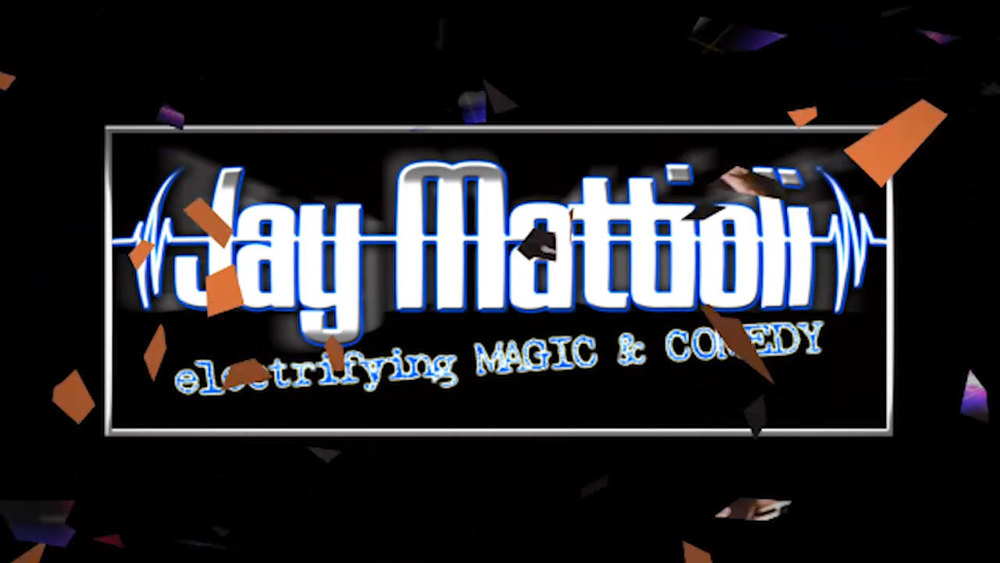 motion-magician-jim-gravina-jay-mattioli-magician-6.jpg