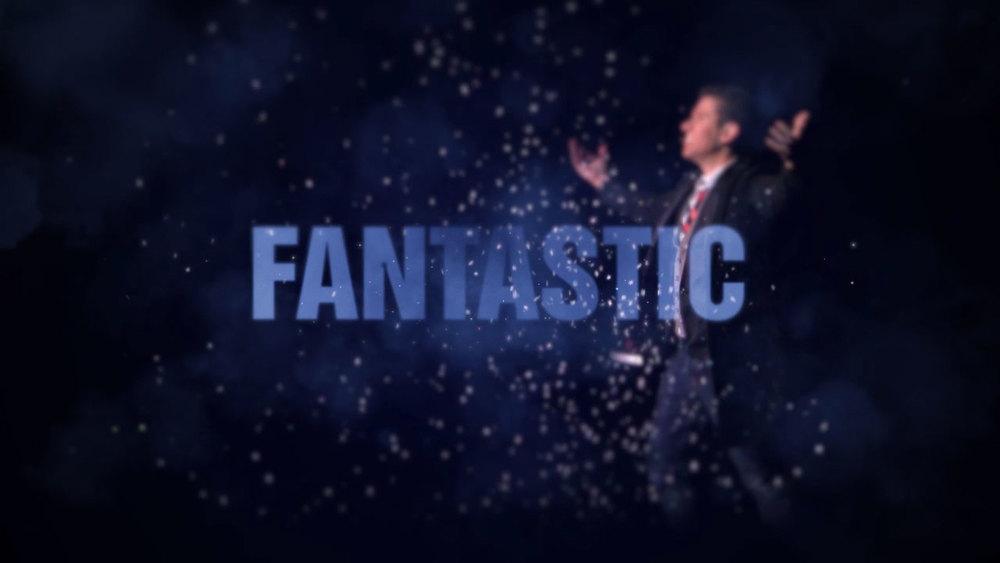motion-magician-jim-gravina-illusionist-brad-ross-magician-2.jpg