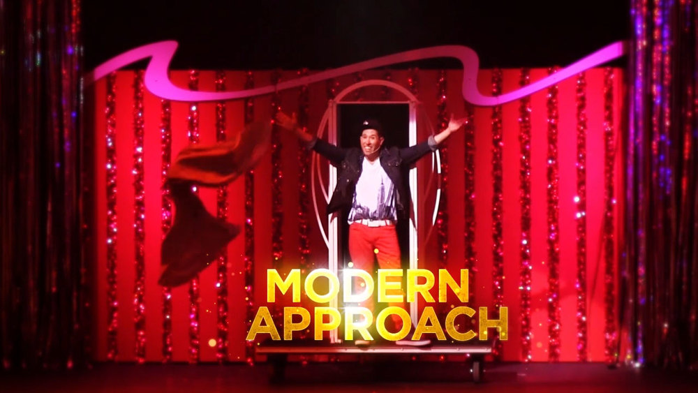 motion-magician-jim-gravina-illusionist-brad-ross-magician-8.jpg